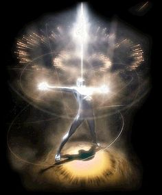 Innumerable reports come in every day about people experiencing or witnessing psychic powers in action. Many people, when posed the question, say they know of someone who's clairvoyant. It's considered taboo or foolish to speak about such things when