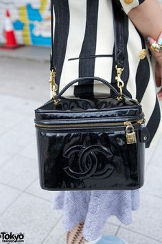 www.cheapmichaelkorshandbags com discount Chanel Handbags for cheap, 2013 latest Chanel handbags wholesale, discount GUCCI purses online collection, free shipping cheap Chanel handbags