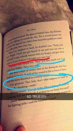 Reason infinite why the pjo fandom loved leo valdez. Percy Jackson Fan Art, Percy Jackson Memes, Percy Jackson Books, Percy Jackson Fandom, Leo Valdez Quotes, Leo Valdez Funny, Rick Riordan Series, Rick Riordan Books, Solangelo