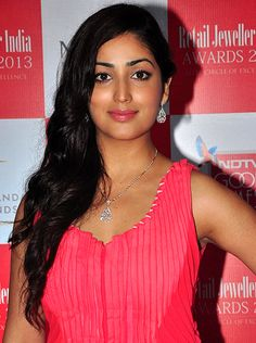 Yaami Gautam is likely to be in relationship with Ram Charan's cousin!