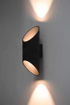 Interior Lighting Design Can Add Value To Your Home – WonderfuLamps Bamboo Light, Bamboo Lamp, Interior Lighting, Lighting Design, Diy Luminaire, Pvc Pipe Crafts, Best Desk Lamp, Bamboo Design, Bamboo Crafts