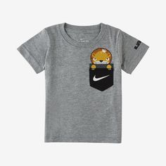 c04be318ea44 LeBron Little Big Cats Toddler T-Shirt Big Cats