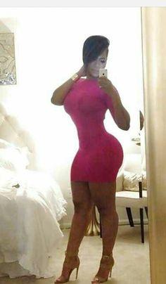 ameteur ebony black girls squirt porn