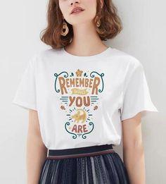 Plus vieux que l/'Internet T-shirt homme tee-shirt anniversaire retraite Papa Mum Gran drôle
