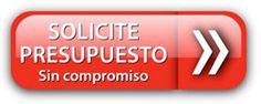 http://www.platoduchazaragoza.es/