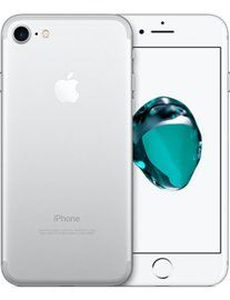 iPhone 7 32GB Silver http://store.apple.com/xc/product/MN8Y2B/A