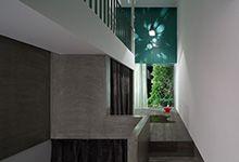 Form-Kouichi Kimura Architect