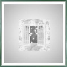 Open Door, created by sarah-siegel on Polyvore