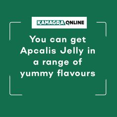 You can get Apcalis Jelly in a range of yummy flavours Jelly, Range, Canning, Gelee, Stove, Range Cooker, Conservation