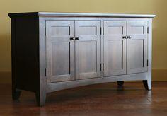 Restoration Wood Furniture Cupboard   The Best Wood Furniture