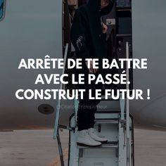 Obtain 5 resolution sheets and movies Wallpaper Men, Citation Entrepreneur, French Quotes, Motivation, E Bay, Inspirational Quotes, Stress, Sleep, Asics