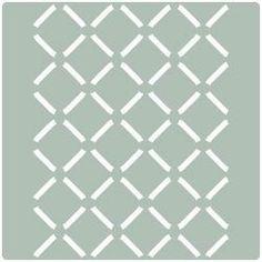 stencil-plantilla-para-paredes-geometrica-016-stencil