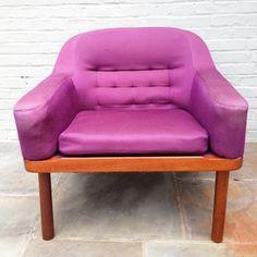 LOVE this chair!!!