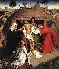 Roger Van de Weyden