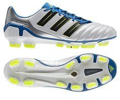 a93b3ca7d604 Adidas AdiPower Predator TRX FG Soccer Cleats Trx, Soccer Shop, Football  Boots, Soccer