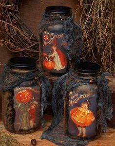 halloweenjar4.jpg Photo:  This Photo was uploaded by oldgloryco. Find other halloweenjar4.jpg pictures and photos or upload your own with Photobucket fre...