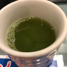 まさのすけ本店愛甲石田 - お茶 - Foodspotting