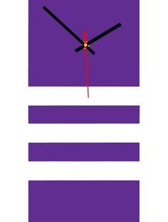 Elegante 3D Wanduhr NATZ, Farbe: lila, weiß Artikel-Nr.:  X0023-RAL4005-RAL9010 Zustand:  Neuer Artikel  Verfügbarkeit:  Auf Lager  Die Zeit ist reif für eine Veränderung gekommen! Dekorieren Uhr beleben jedes Interieur, markieren Sie den Charme und Stil Ihres Raumes. Ihre Wärme in das Gehäuse mit der neuen Uhr. Wanduhr aus Plexiglas sind eine wunderbare Dekoration Ihres Interieurs. Clock, Home Decor, Lilac, Glamour, Nice Watches, Wall Clocks, Stylish Watches, Luxury, Watch