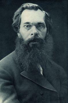 Алексей Кондратьевич Саврасов. 1870-е годы
