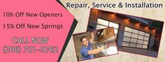 Generally call up the specialist in addition to specialised experts on Garage Door Repair Des Moines Planting season Products and services any time you want to do almost any maintenance tasks or replacement develop the Garage Door Repair comes.	#GarageDoorRepairDesMoines #DesMoinesGarageDoorRepair