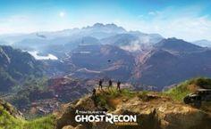 Ghost Recon Wildlands'in kapalı betasından yeni detaylar