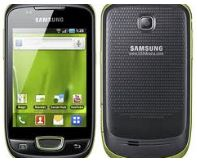 People expected the Galaxy S3 to be a smaller version of the original. What they did not realize was that it was smaller in more ways than one.