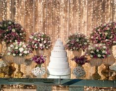 Quince Decorations, Wedding Decorations, Table Decorations, Wedding Tips, Dream Wedding, Wedding Day, Cake Table, Dessert Table, Entertainment Room