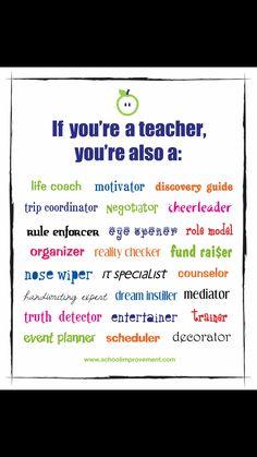 Handwriting, Role Models, Cheerleading, Teaching Ideas, Interview, Classroom, Calm, Teacher, Entertaining