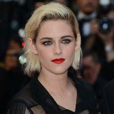 Celebrity de la semana: el estilo de Kristen Stewart en 7 claves - Zeleb.es