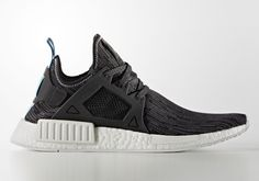 The ultra-popular Adidas NMD is getting a massive release on August 18th  Sneakers | Men's Style  http://troublewithgary.com/nineteen-new-adidas-nmd/