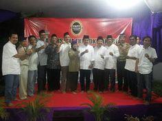 Dokumentasi KDPT Jakarta Selatan: Forum Koordinasi Pencegahan Terorisme (FKPT) Provi... Coat, Jackets, Fashion, Down Jackets, Moda, Sewing Coat, Fashion Styles, Peacoats, Fashion Illustrations