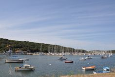 Marina Veruda #croatia #istrien #fashion #friends #smile #amazing #sun #beach #cool #nice #loveit #beauty #sea #sunshine #chillin #weekend #sunny #sailing #yacht #yachting #boatporn #sailboat #marina #like4like #sea #travel