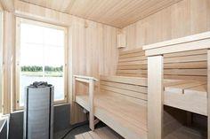#tulikivi #Naava #sauna #saunaheater #soapstone
