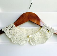 easy bib knitting pattern