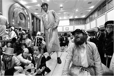 Purim --- Yuval Nadel Photagraphy | יובל נדל