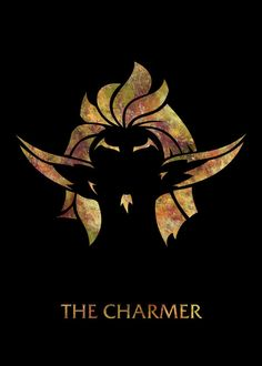 League Of Legends Character Silhouettes Rakan The Charmer artwork by a. Source by hyundrellaa league of legends Lol League Of Legends, Draven League Of Legends, League Of Legends Fondos, League Of Legends Support, League Of Legends Video, League Of Legends Characters, Rakan Lol, Harry Potter Anime, Mobile Legends