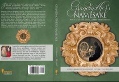Grandmother's Namesake Book # 2 Unshakable Faith series Release Date 6/20/2013  http://www.bookfun.org/