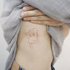 : Hug  #tattoo #tattooistdoy #tattooworkers #tattooistartmagazine #tattooinkspiration #skin_tattoos #inkstinctsubmission #inspirationTattoo #타투이스트도이 #타투