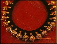 south_indian_gold_addiga