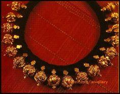south_indian_gold_addiga