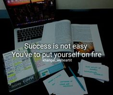 Success Exam Motivational Quotes For Students Exam Motivation, College Motivation, Study Motivation Quotes, Student Motivation, Study Inspiration, Motivation Inspiration, Study Hard Quotes, Medical Quotes, Motivational Quotes For Students