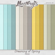 Collections :: D :: Dreaming of Spring by Moosscrap's Designs :: Dreaming of Spring - solids  NEW  NEW  NEW 30 - 40% off  https://www.digitalscrapbookingstudio.com/moosscraps-designs/  http://www.oscraps.com/shop/MoosScraps/  http://digital-crea.fr/shop/index.php?main_page=index&cPath=155_333
