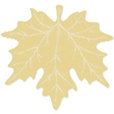 Maple Leaf Placemats (19 CAD) ❤ liked on Polyvore featuring home, kitchen & dining, table linens, lace table linens, maple leaf placemats, lace placemats, fall placemats and fall table linens