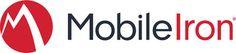 De la detección al análisis: MobileIron Access amplía el ciclo de vida de la seguridad en la nube   Introduce las funcionalidades Enterprise Risk Discovery y Authentication Analytics. Ofrece un modelo de seguridad unificado para Mac y PC   MOUNTAIN VIEW California 27 de septiembre de 2017 /PRNewswire/ -- MobileIron (NASDAQ: MOBL) la piedra angular de la seguridad para las empresas multinube ha anunciado hoy el lanzamiento de nuevas funcionalidades que refuerzan el ciclo de vida de MobileIron…