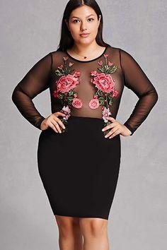 17 Best Elegant Cute Bodycon Dresses images  29089a62901c