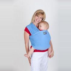 Los fulares portabebes la mejor forma de amamantar y llevar cerca a nuestros bebés. Descúbre los colores disponibles.