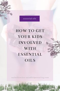 Make health and wellbeing fun by using essential oils with your family. From diffusers to bath bombs, there is so much you can do. Fun makes and ways to calm and de-stress. Learn more and grab some great recipes of mindful makes for the kids.