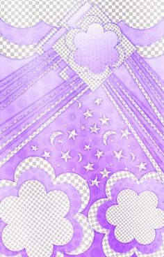 Discover the coolest feña *̣̩⋆̩'s images Overlays, Editing Background, Wattpad, Purple Lilac, Cute Wallpapers, Book Design, Flower Designs, Aesthetic Wallpapers, Pastel