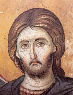 View album on Yandex. Byzantine Icons, Byzantine Art, Christian Art, Early Christian, Dark Spirit, Jesus Face, Russian Icons, Best Icons, Art Icon