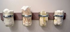 pretty-diy-bathroom-accessories-to-practical-diy-mason-storage-by-liz-marie-from-bathrooms